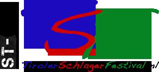 Tiroler Schlager Festival Rossum door ST-OER